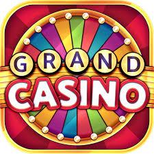 Grand-Casino-Ggame