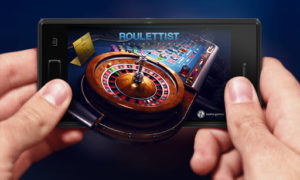 Judi-Rolet-kasino