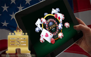 -Online-Casino-