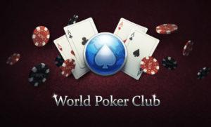 World-Poker