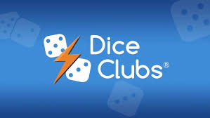 game-dice-clubs