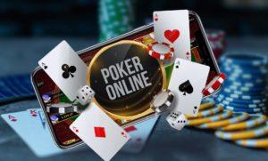 judi-kartu-poker-online
