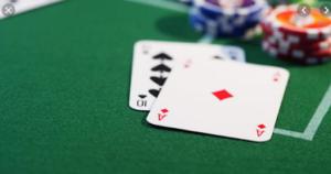judi-poker-online